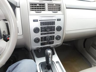 2008 Mercury Mariner Premier New Windsor, New York 15