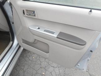 2008 Mercury Mariner Premier New Windsor, New York 21