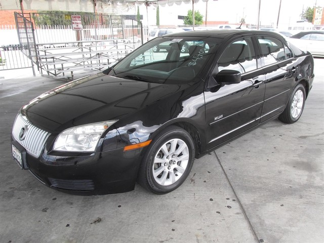 2008 Mercury Milan Please call or e-mail to check availability All of our vehicles are availabl