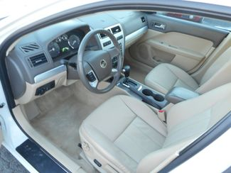 2008 Mercury Milan Premier New Windsor, New York 12