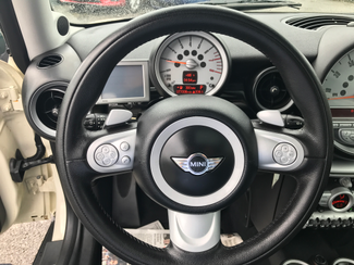 2008 Mini Clubman 3 DOOR Knoxville , Tennessee 17