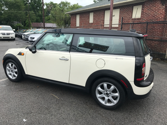 2008 Mini Clubman 3 DOOR Knoxville , Tennessee 33