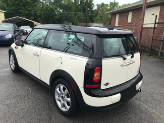 2008 Mini Clubman 3 DOOR Knoxville , Tennessee 34