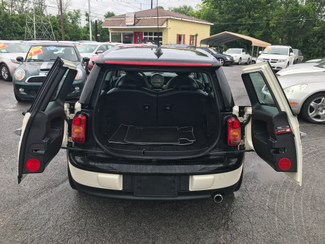 2008 Mini Clubman 3 DOOR Knoxville , Tennessee 38