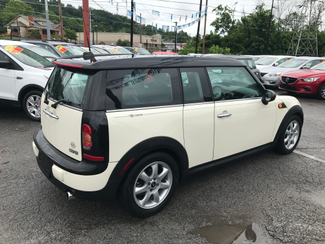 2008 Mini Clubman 3 DOOR Knoxville , Tennessee 44