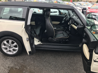 2008 Mini Clubman 3 DOOR Knoxville , Tennessee 51