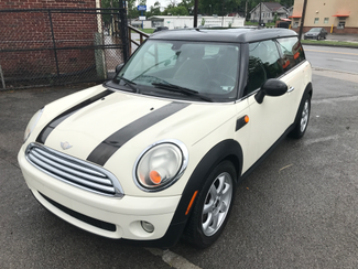 2008 Mini Clubman 3 DOOR Knoxville , Tennessee 7