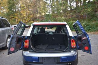 2008 Mini Cooper Clubman Naugatuck, Connecticut 11
