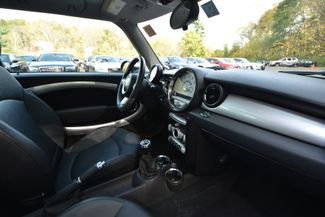 2008 Mini Cooper Clubman Naugatuck, Connecticut 8