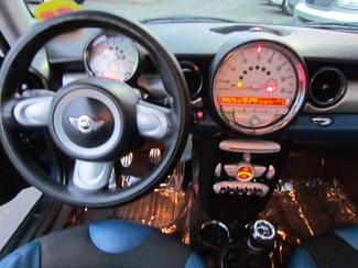 2008 Mini Clubman S Sacramento, CA 9