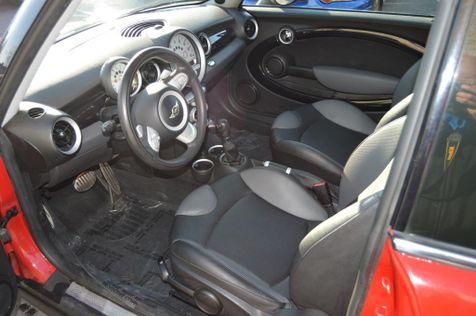 2008 Mini Hardtop S   Bountiful, UT   Antion Auto in Bountiful, UT