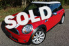2008 Mini Hardtop S - Navigation - 62K Miles - Pano Roof Lakewood, NJ