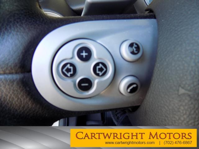 2008 Mini Hardtop *S*207HP*CUTE CAR*UNDER 10K* Las Vegas, Nevada 14