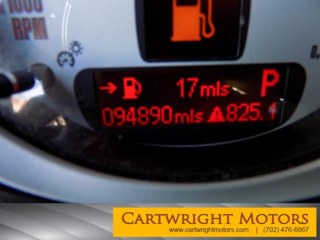 2008 Mini Hardtop *S*207HP*CUTE CAR*UNDER 10K* Las Vegas, Nevada 16