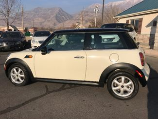 2008 Mini Hardtop S LINDON, UT 1