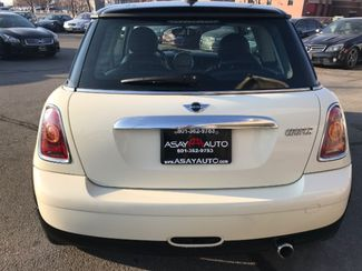 2008 Mini Hardtop S LINDON, UT 3