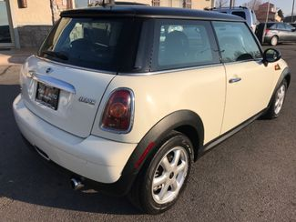2008 Mini Hardtop S LINDON, UT 4