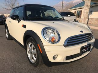 2008 Mini Hardtop S LINDON, UT 6