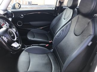 2008 Mini Hardtop S LINDON, UT 9