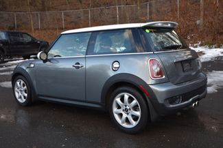2008 Mini Cooper S Naugatuck, Connecticut 2