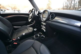 2008 Mini Cooper S Naugatuck, Connecticut 9
