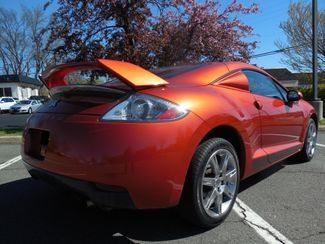 2008 Mitsubishi Eclipse GS sport Leesburg, Virginia