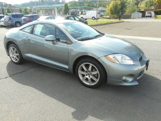 2008 Mitsubishi Eclipse GT New Windsor, New York 1