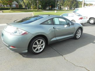 2008 Mitsubishi Eclipse GT New Windsor, New York 2