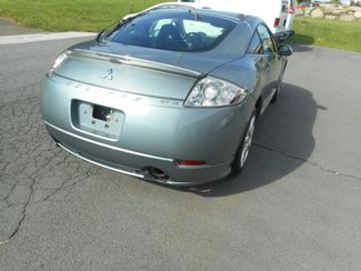 2008 Mitsubishi Eclipse GT New Windsor, New York 3