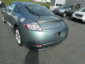 2008 Mitsubishi Eclipse GT New Windsor, New York 5