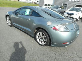 2008 Mitsubishi Eclipse GT New Windsor, New York 6