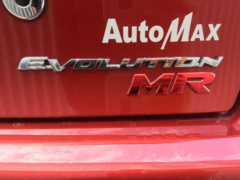 2008 Mitsubishi Lancer Evolution MR | Albuquerque, New Mexico | Automax San Mateo in Albuquerque, New Mexico