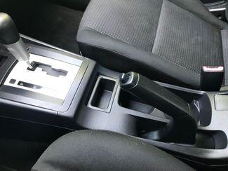 2008 Mitsubishi Lancer ES Knoxville , Tennessee 28