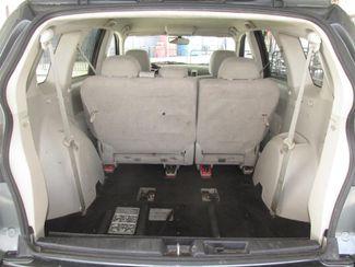 2008 Mitsubishi Outlander XLS Gardena, California 11