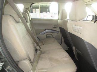 2008 Mitsubishi Outlander XLS Gardena, California 12