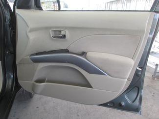 2008 Mitsubishi Outlander XLS Gardena, California 13