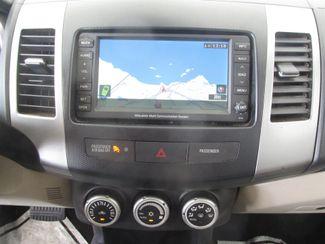 2008 Mitsubishi Outlander XLS Gardena, California 6