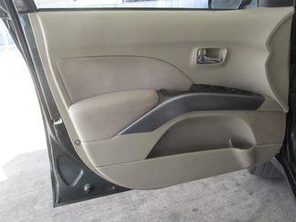2008 Mitsubishi Outlander XLS Gardena, California 9