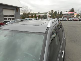 2008 Mitsubishi Outlander XLS New Windsor, New York 12