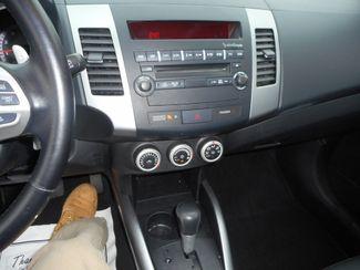 2008 Mitsubishi Outlander XLS New Windsor, New York 16