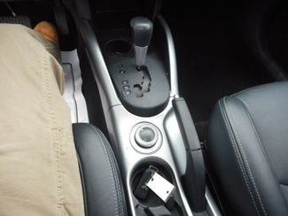 2008 Mitsubishi Outlander XLS New Windsor, New York 17