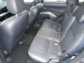 2008 Mitsubishi Outlander XLS New Windsor, New York 19