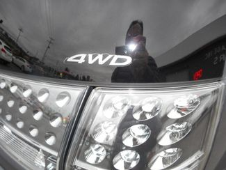 2008 Mitsubishi Outlander XLS New Windsor, New York 23