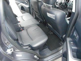 2008 Mitsubishi Outlander XLS New Windsor, New York 24