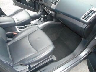 2008 Mitsubishi Outlander XLS New Windsor, New York 25