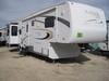 2008 Montego Bay SALE Odessa, Texas
