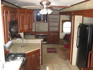 2008 Montego Bay SOLD!!! Odessa, Texas 12
