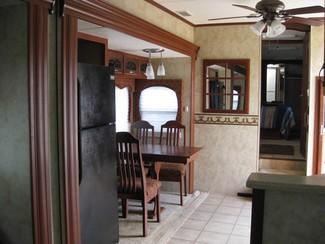 2008 Montego Bay SOLD!!! Odessa, Texas 6