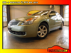 2008 Nissan Altima in Airport Motor Mile ( Metro Knoxville ), TN