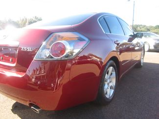 2008 Nissan Altima 2.5 SL Batesville, Mississippi 13